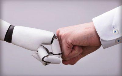 Esseri Umani e Industry 4.0: verso un'ecologia del lavoro (Parte 1)