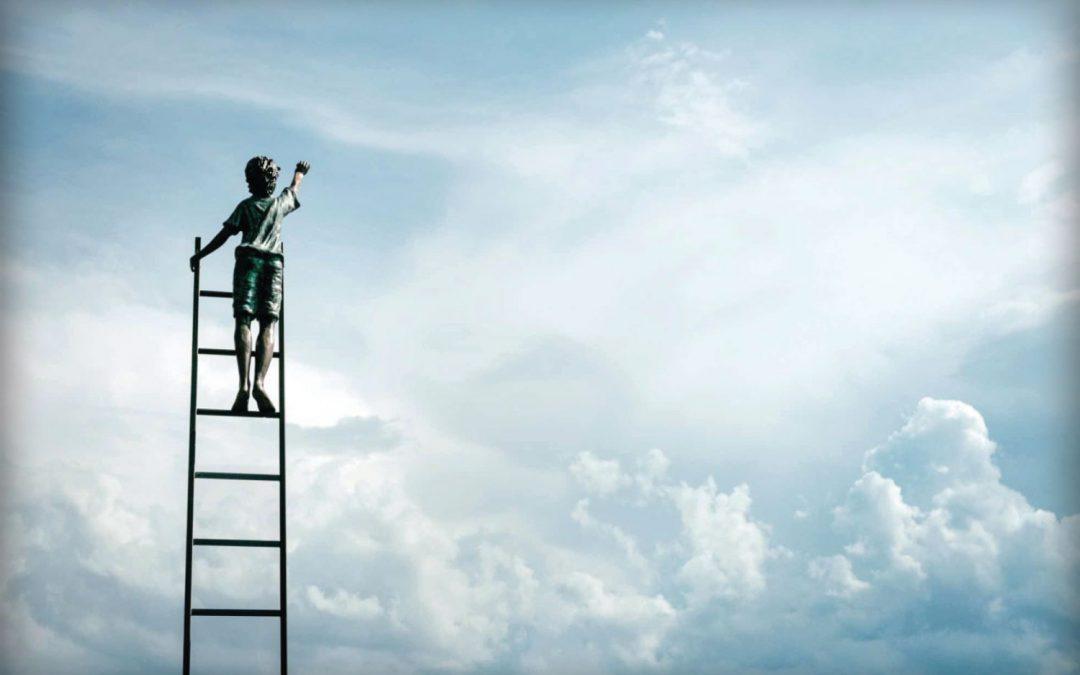 """Da """"Talento"""" a """"Viaggiatore"""" il futuro del talent management passa da qui"""