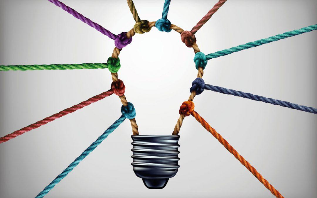 Obiettivo comune, contributo individuale: il fil rouge per l'innovazione