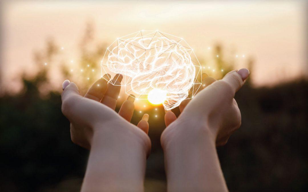 Neuroscienze e HR: la strana coppia
