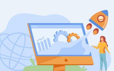 Evoluzioni nel mondo HR: Agile HR