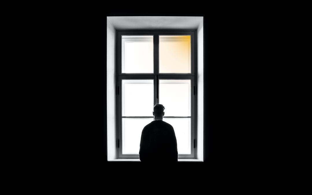 Workplace loneliness: il tema della solitudine nei luoghi di lavoro